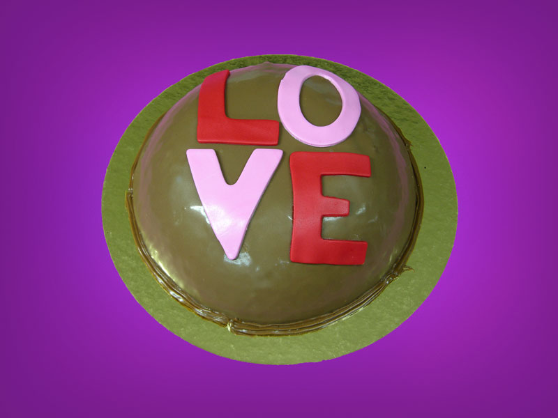 Love 005