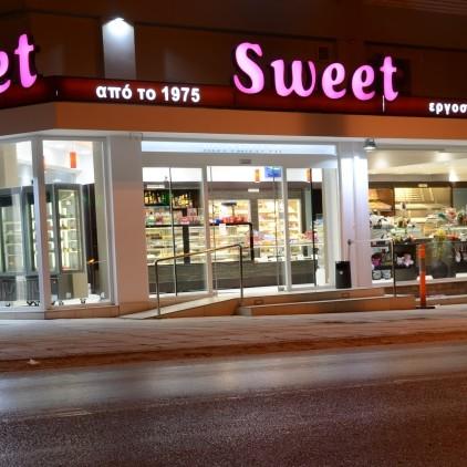 sweet-sweets-NikaiaShop-big