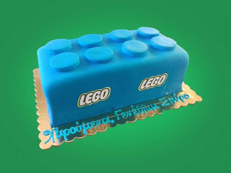 N67 - Lego