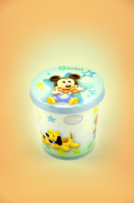 Baby Disney - Κυπελάκι