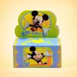 Mickey - Κουτάκι