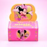 Minnie - Κουτάκι